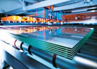 Niemcy praca produkcja – czyszczenie elementów szklanych, Neuhaus am Rennweg
