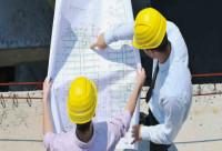 Praca w Niemczech na budowie przy rozbiórkach w Hamburgu