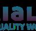 logo Axialus