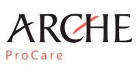 Opiekunka seniora – oferta pracy w Niemczech w Darmstadt