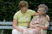 Opieka osób starszych od zaraz oferta pracy w Niemczech, Sprockhövel