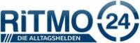 Hydraulik – oferta pracy w Niemczech na budowie k. Lipska (7 sierpień)
