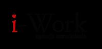 Komisjoner praca Niemcy na magazynie w Monachium z podstawowym językiem