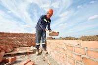 Budownictwo praca Niemcy dla murarzy – budowlańców od zaraz w Lindlar