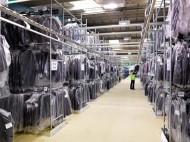 Niemcy praca w Monachium na magazynie z odzieżą przy pakowaniu
