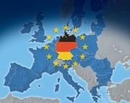 Drezno Niemcy praca jako pracownik produkcji bez znajomości języka