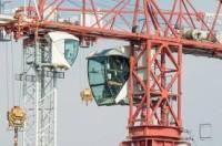 Operator dźwigu wieżowego – praca Niemcy, Dortmund bez języka