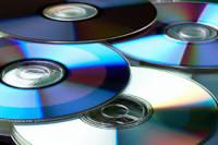 Bez języka praca Niemcy w Bielefeld od zaraz przy pakowaniu, sortowaniu płyt DVD