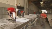 Zbrojarz praca w Niemczech w budownictwie bez języka, Gevelsberg