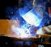 Oferta pracy w Niemczech dla spawaczy MAG 135, 136 w Papenburgu