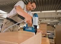Oferta pracy w Niemczech od zaraz dla stolarza w Bawarii 2017