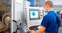 Oferta pracy w Niemczech jako Operator CNC w Ludwigslust