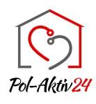 Praca Niemcy dla opiekunki osób starszych w Ulm do Pani Ulli