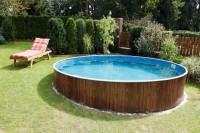 Monter instalacji grzewczych w basenach – dam pracę w Niemczech, Auerbach