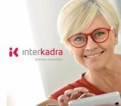 Niemcy praca jako opiekunka do starszej, mobilnej pani w Cloppenburg