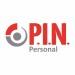 PIN Personal Logo