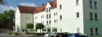 Niemcy praca w hotelu jako Recepcjonistka we Frankenberg