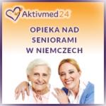 Niemcy praca dla opiekunki osób starszych w Leverkusen (do Pani 81 lat)
