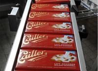 Dla par oferta pracy w Niemczech bez języka produkcja czekolad od zaraz Hanower
