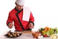 Dortmund Niemcy praca dla kucharza bez języka w polskiej restauracji
