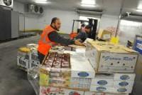 Praca w Niemczech na magazynie – mroźni od zaraz w Dortmundzie