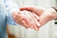 Dam pracę w Niemczech opiekunka osób starszych od 12.10. do pani z ok. Frankfurtu nad Menem