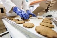 Dla par praca w Niemczech przy pakowaniu ciastek bez znajomości języka Köln