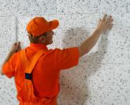 Niemcy praca w budownictwie przy dociepleniach, Frankfurt nad Menem 2017