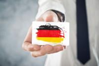 Operator Maszyn z językiem angielskim – Niemcy praca na produkcji w Hamburgu