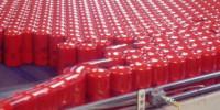 Niemcy praca na produkcji filtrów samochodowych bez języka w Crimmitschau