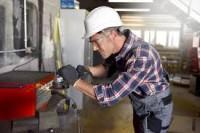 Ślusarz maszynowy – praca Niemcy, Hannover z zakwaterowaniem
