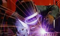 Niemcy praca dla spawacza MAG-WIG we Frankfurcie nad Menem i innych lokalizacjach