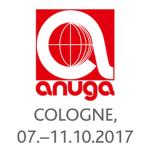Dam pracę w Niemczech dla hostessy obsługa stoiska targowego podczas targów Anuga Kolonia w dniach 7-11 października 2017 r.