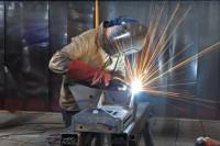 Niemcy praca dla spawacza od zaraz w Norymberdze