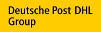 Kolonia praca Niemcy dla kierowcy kat.B doręczyciela paczek w DHL