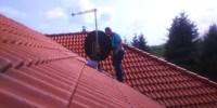 Praca w Niemczech dla Instalatora Systemów Antenowych, Halle (Saale)