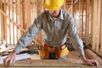 Praca w Niemczech w budowlance jako Cieśla, Dekarz, Blacharz w Bodenheim