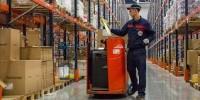 Praca w Niemczech w okolicach Hanoweru na magazynie bez języka, zakwaterowanie zapewnione