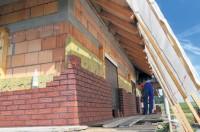 Murarz do klinkieru praca Niemcy w budownictwie, Am Ohmberg