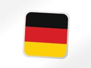 Dam pracę w Niemczech bez języka jako pracownik produkcyjny w drukarni Lindau