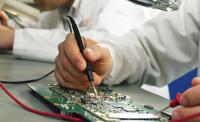 Augsburg Niemcy praca na produkcji – montażu elektroniki
