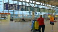 Od zaraz ogłoszenie pracy w Niemczech sprzątanie na lotnisku Monachium