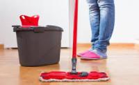 Praca w Niemczech od zaraz sprzątanie domów i mieszkań w Berlinie 2017