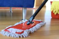 Niemcy praca bez znajomości języka przy sprzątaniu we Frankfurcie nad Menem dla kobiet