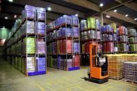 Praca Niemcy w Magazynie przy zwrotach towaru od zaraz w Balingen