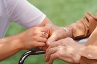 Brunszwik, oferta pracy w Niemczech jako opiekunka osób starszych do pary seniorów