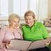 Lubeka, Praca dla opiekunki w Niemczech do Pani Heidi (lat 77)