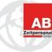 AB Logo JPG
