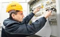 Dam pracę w Niemczech jako Elektryk Przemysłowy w Kolonii!