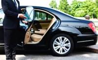 Oferta pracy w Niemczech od zaraz przewóz osób kierowca kat.B Stuttgart